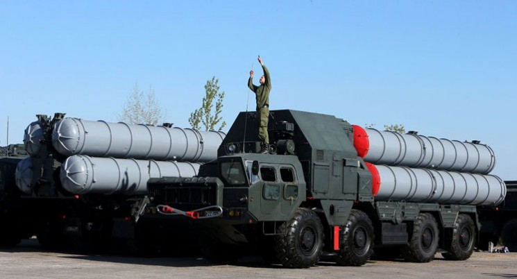 Russia-Ready-to-Sell-S-300-Missiles-to-Iran-if-Sanctions-Fall