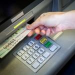A Citi közgazdásza szerint ideje eltörölni a készpénzt