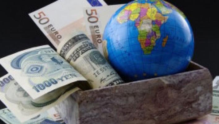 Végső búcsú a régi gazdasági rendszertől