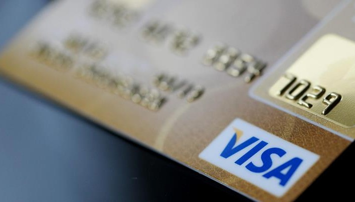 A Visa komolyan gondolja a csipbeültetéses fizetést