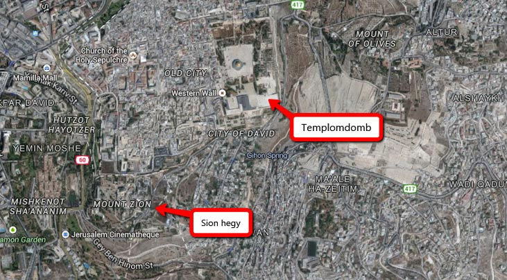 Sion_and_Temple_mount
