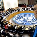 Obama támogatni fogja a Palesztin állam megalakulását a Biztonsági Tanácsban