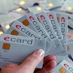 Globális okosazonosító és a magyar e-kártya
