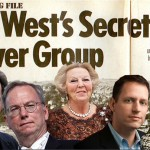 Bilderberg találkozó a szomszédban – Ez lenne a világkormány?