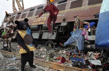 circus-train2