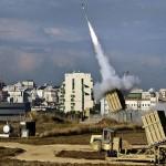 Az Izraeli Védelmi Erők a legrosszabb forgatókönyvet gyakorolják