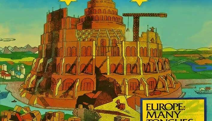 A francia elnök is egységes euróövezeti kormányt akar – A világkormány előszobája?