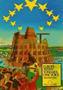 europe-babel