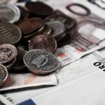 Töröljük el a készpénzt! – javasolja ismét a Financial Times