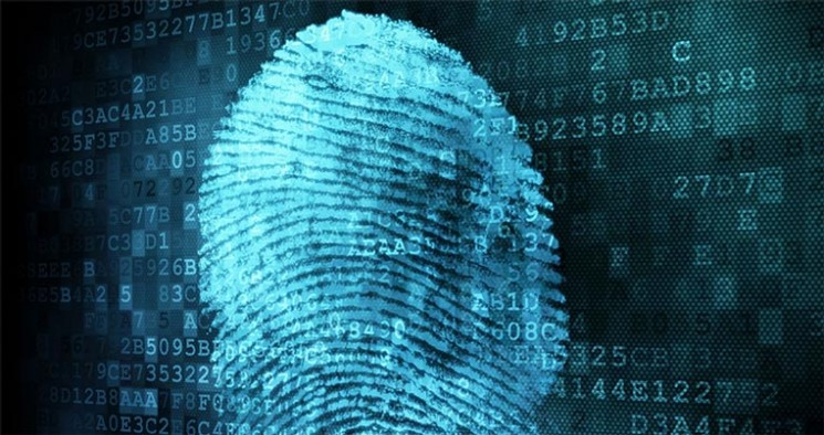 biometric-passwords