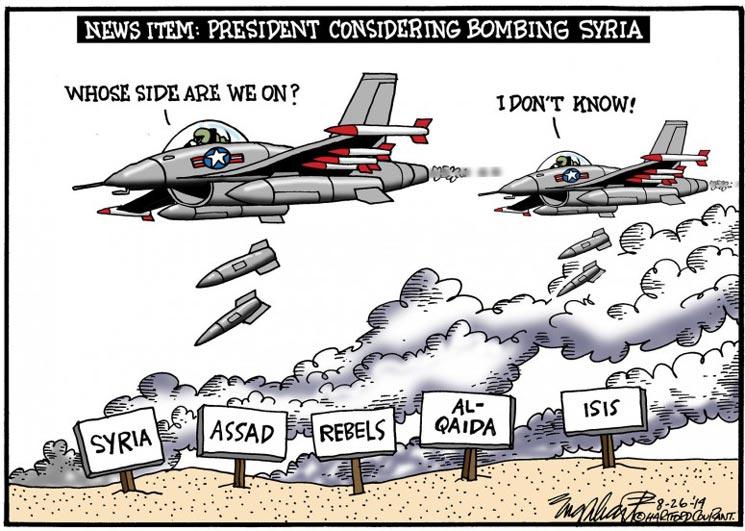 hc-bombing-syria-isis-20140825-e1411344762783