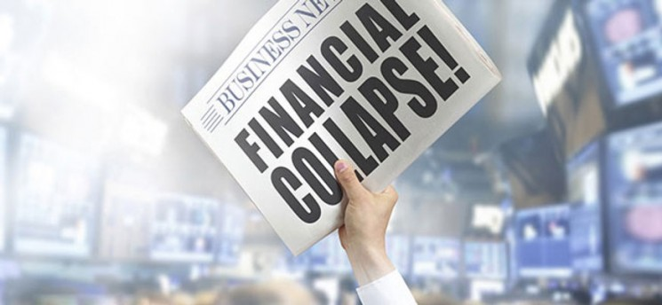newspaper-with-financial-collapse