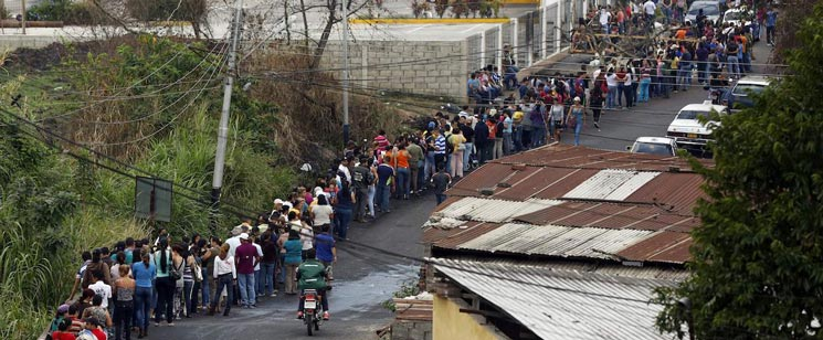 venezuela-shortage-line-lede
