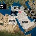 refugeesfromsyria