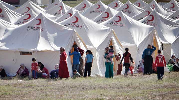 syrian-refugee-camp-in-turkey