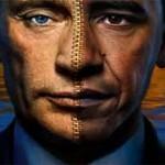 A hamis kelet-nyugat paradigma – A szabadság vége vagy a szabadság előszobája?