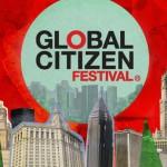 Globális állampolgár fesztivál