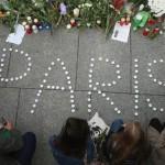 Párizs, Szíria, menekültek, terroristák és útlevelek
