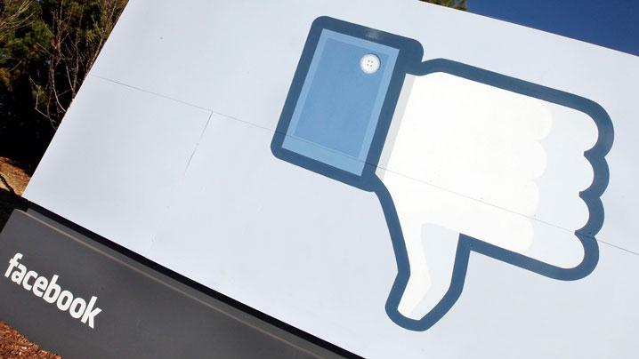 dislike-facebook