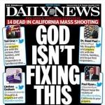 Isten igenis képes megoldani, sőt, már meg is tette!