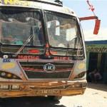 A busz muszlim utasai mentették meg a keresztényeket az Al-Shabaab támadásától