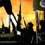 Az amerikai erők 45 perces figyelmeztetést adnak az ISIS-nek a bombázások előtt, majd kifogynak a lőszerből