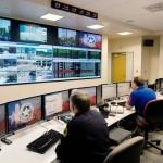 Veszélyes vagy? Az új rendőrségi szoftver a közösségi médiát is pásztázza, hogy eldöntse