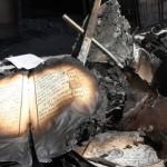 Egypt_churches
