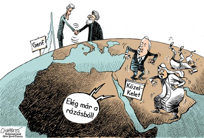 Middle-East-deal