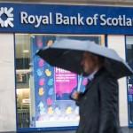 A harmadik legnagyobb brit bank azt tanácsolja befektetőinek, hogy mindent adjanak el