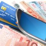 A készpénz megszűnése Európában