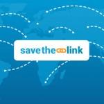 A linkelés betiltásának kérdése az Európai Unió bírósága előtt