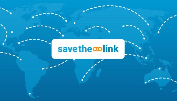 Highest EU Court Considers Criminalizing Website Hyperlinks