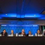 Aláírták a Csendes-óceáni Partnerséget – A nemzeti szuverenitás végének kezdete