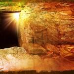 Húsvét: A halál halála