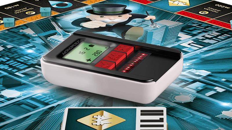 Monopoly_2016