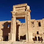 Temple-of-Bel-Arch
