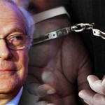 Vádat emeltek David De Rothschild báró ellen, a svájci Rothschild Banknál pedig nyomozás folyik