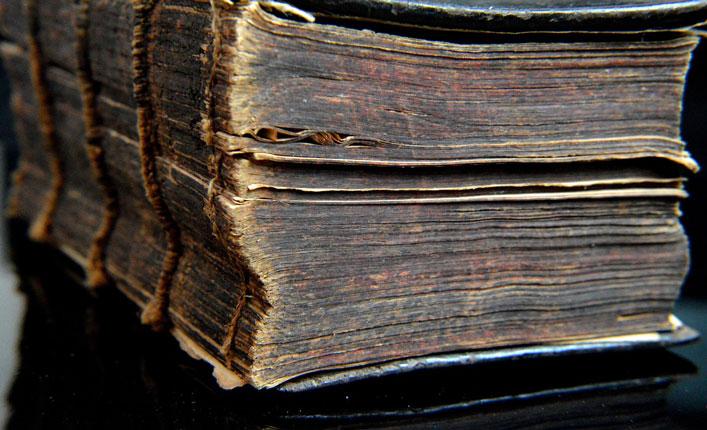 Bible-large