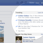 facebook_trending