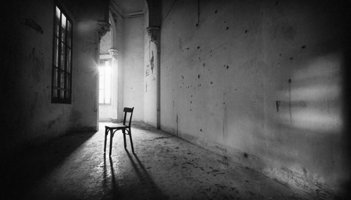 A Culture of Despair: The Rising Death Rate in America