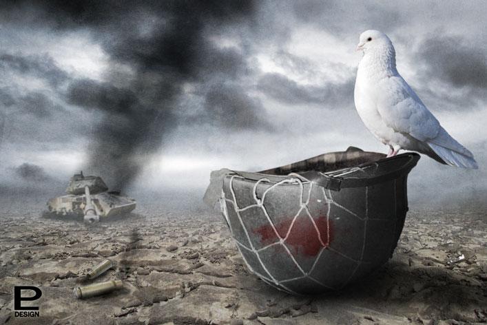 war_and_peace_by_paulie_deviantart