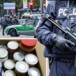Készülni vagy nem készülni, ez itt a kérdés – A német kormány szerdán dönti el