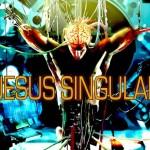 Zoltan Istvan szerint egy MI Jézus pusztíthatja el a világot – A Jézus Szingularitás