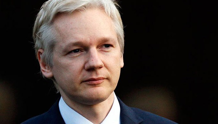 Villámposzt: Mi van a Wikileaks-szel? És a mai hekkertámadás?