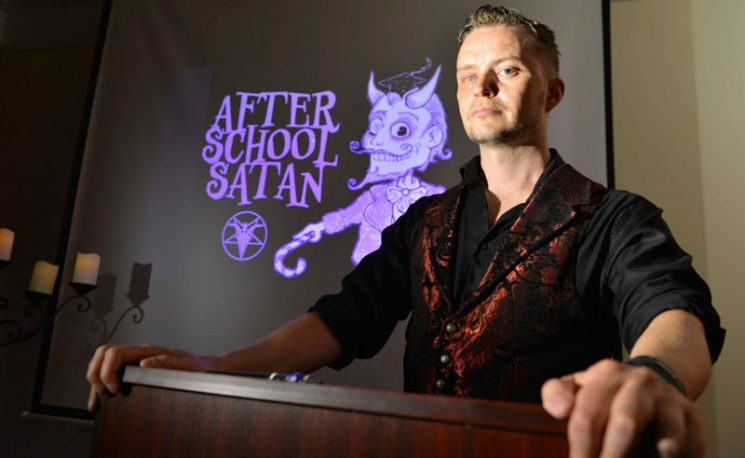 after_school_satan2