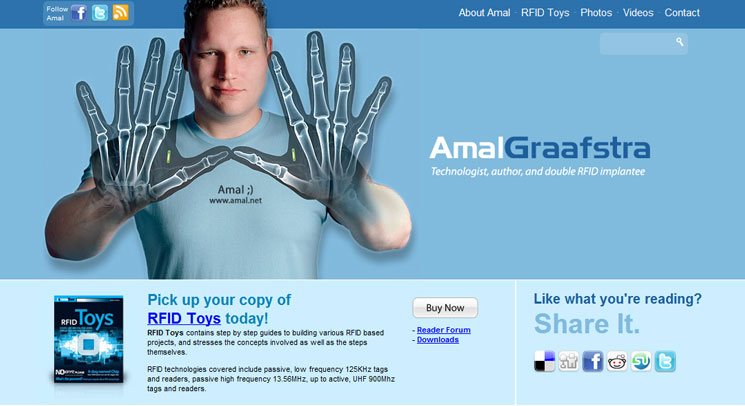 amal-1