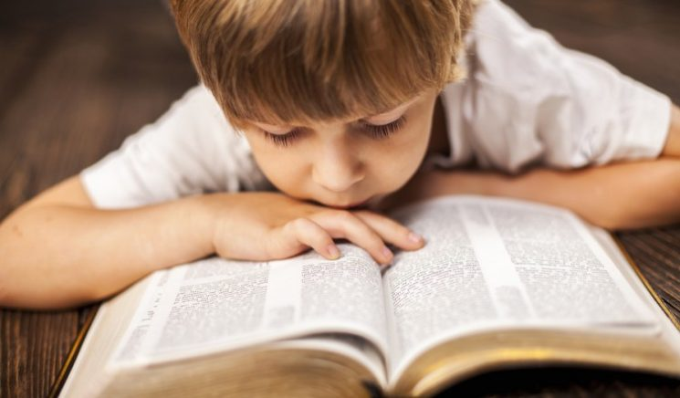 bigstock-little-boy-studying-the-script-80780252-752x440