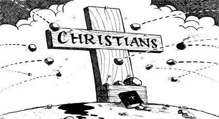 church-christian-persecution