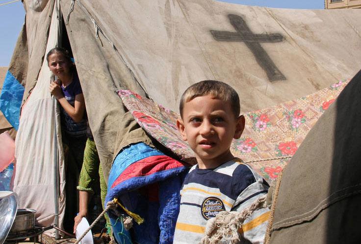 syrian-refugees-christians